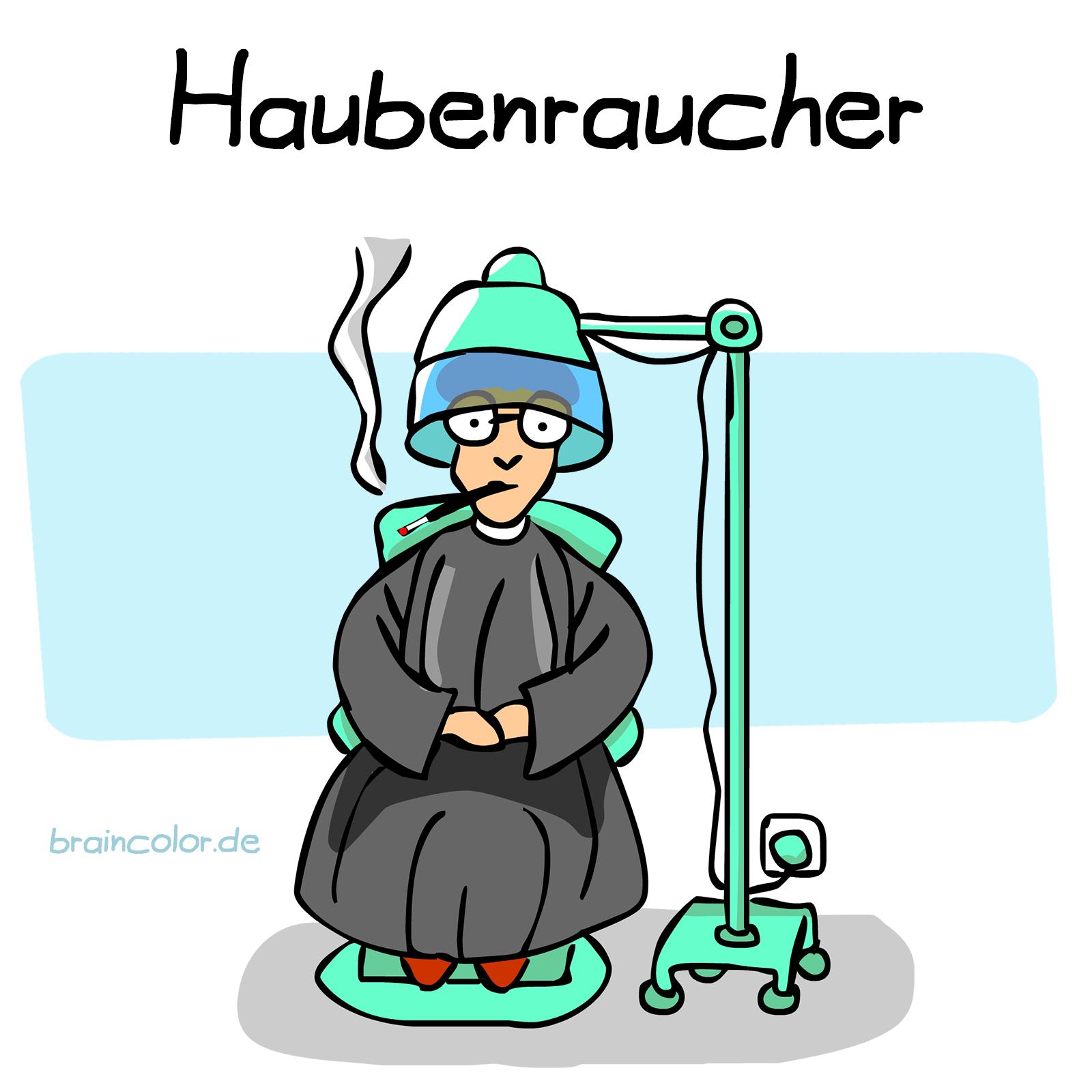 haubentaucher