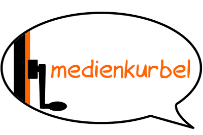 medienkurbel