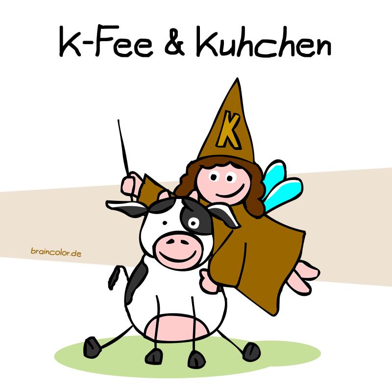 k-fee & kuhchen
