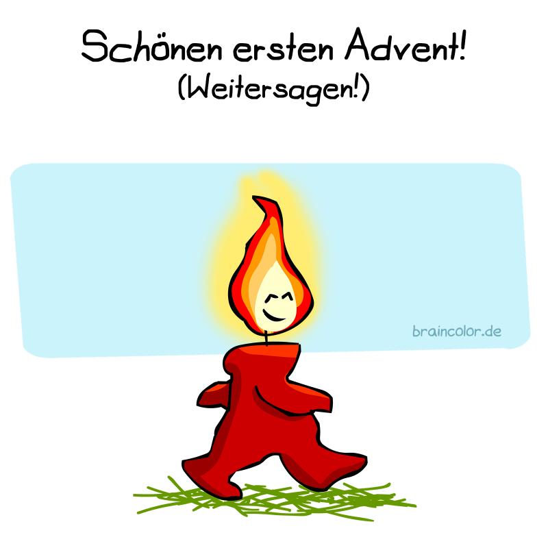 advent-1