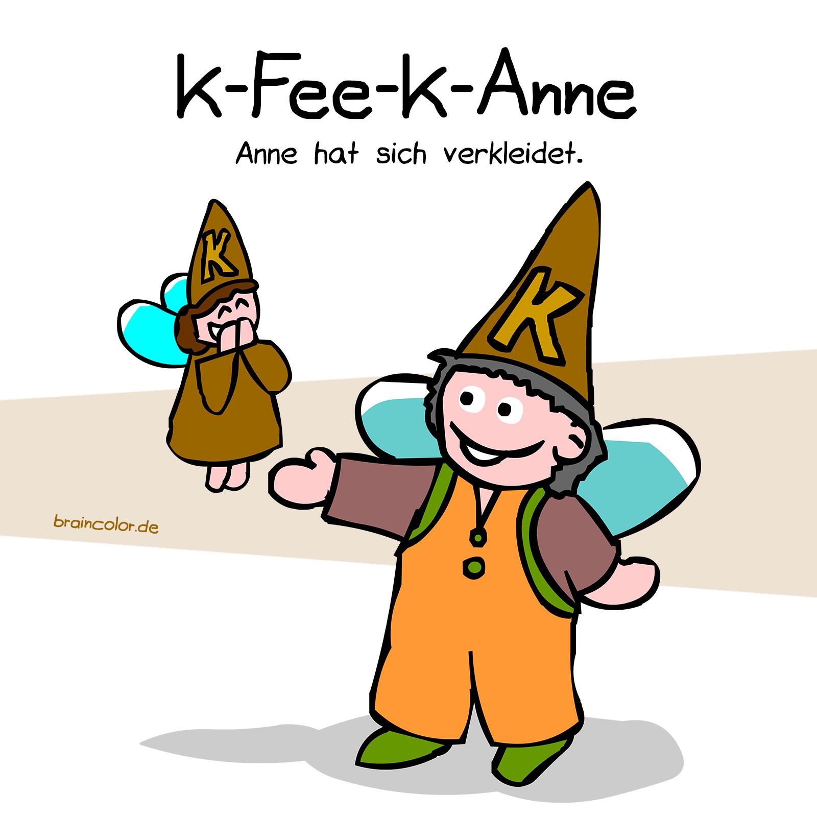k-fee-k-anne