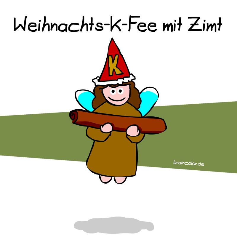 k-fee-zimt