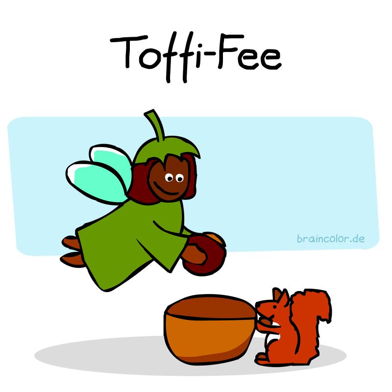 toffi-fee1